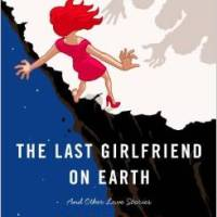 Things I learned from watching television: The Last Girlfriend on Earth